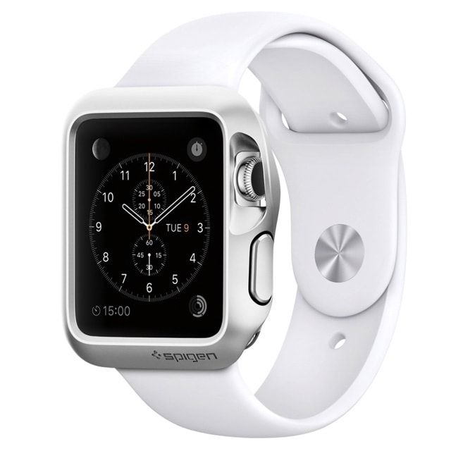 apple-watch-protect-9