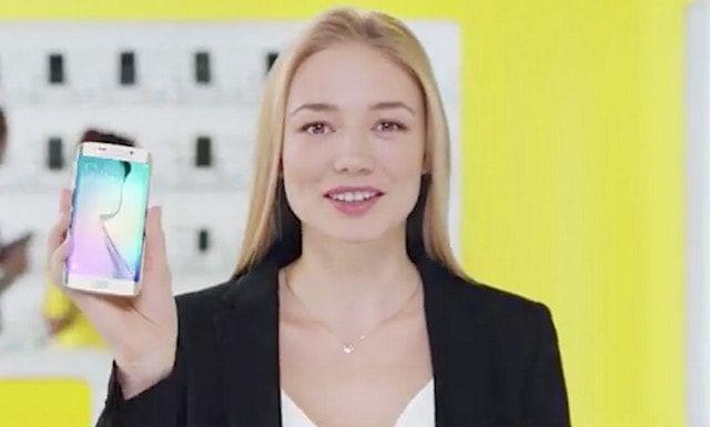 В новой видеорекламе «Евросеть» назвала iPhone «глюком»