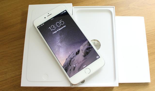 iphone-6-defect