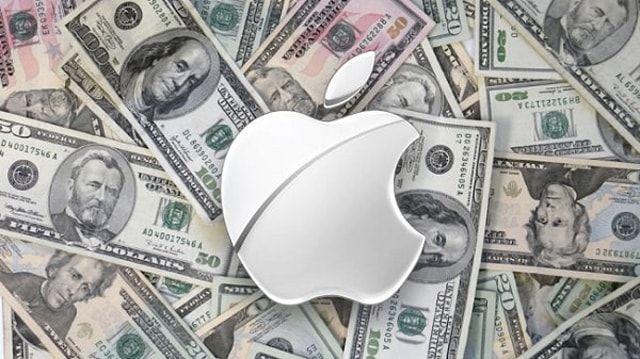 Apple Car, прогноз