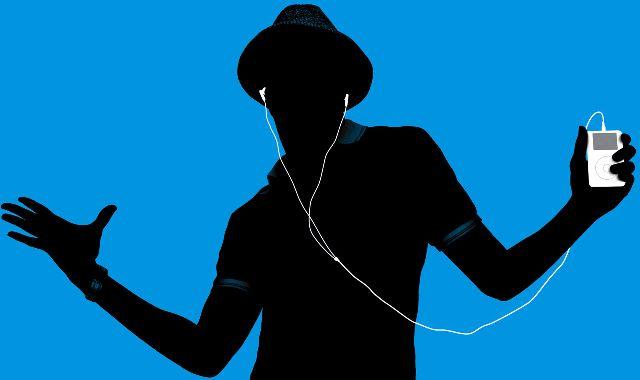 Apple Music, Тейлор Свифт