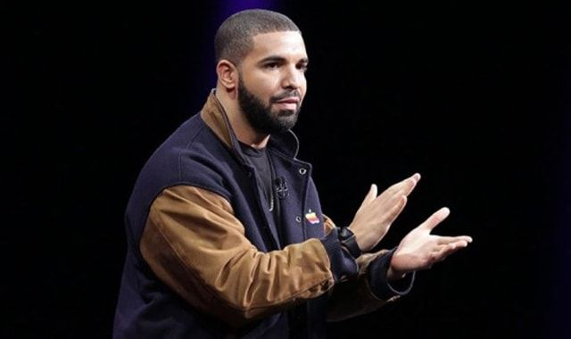 Drake, Style