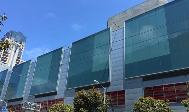 Moscone Center_WWDC_4