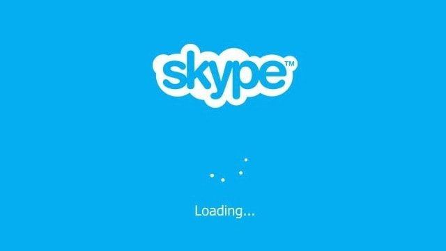 Skype for Web - веб-версия скайпа