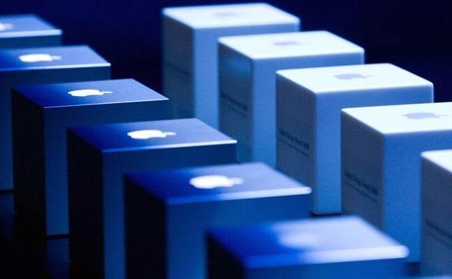 Apple Design Award 2015