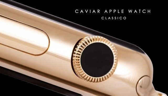 apple-watch-caviar3