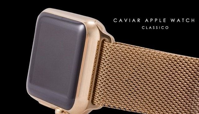 apple-watch-caviar4