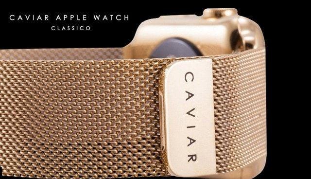 apple-watch-caviar7