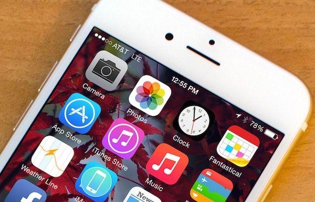 Apple прекратила продажи iPhone с 2-летним контрактом от AT&T