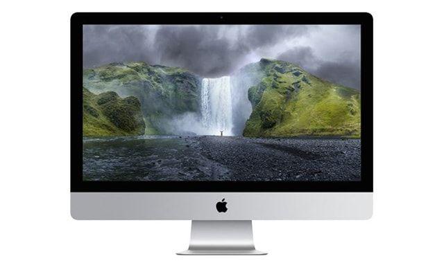 OS X El Capitan, бета, код