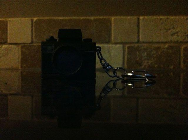 iPhone, камера, фото