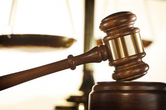 lawsuit apple