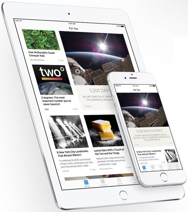 news-app-in-ios-9