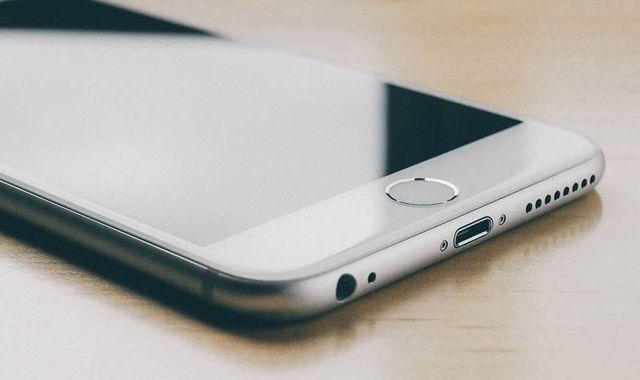 iPhone 6, 17 причин