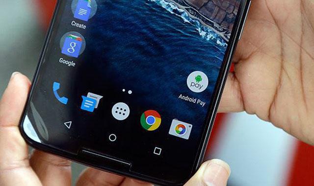 Android, критическая уязвимость