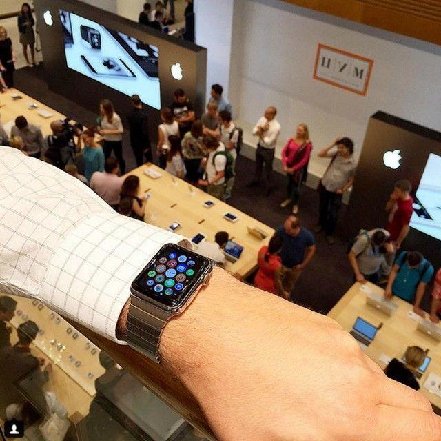 Apple-Watch-Russia-23