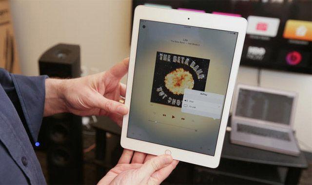 Apple Music против Spotify