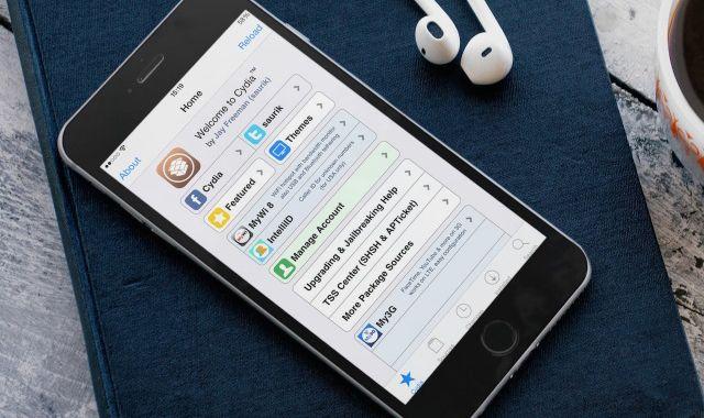 Cydia-Home-iPhone-6