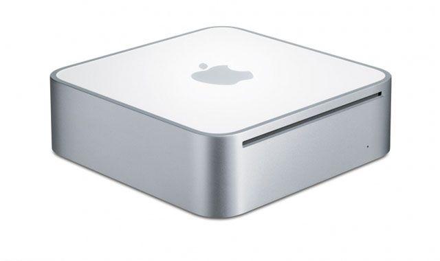 Mac, долговечность