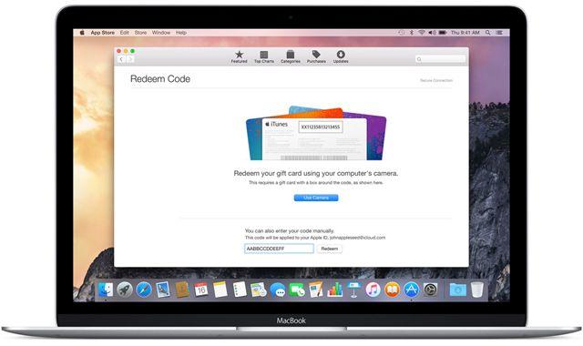 El Capitan, публичная бета-версия, OS X