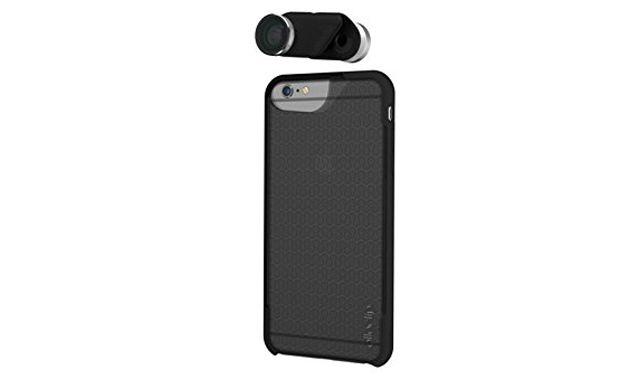 iPhone 6, фотоаксессуары