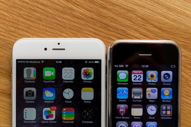 iphone-2g-iphone-6-2
