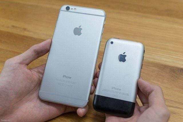 iphone-2g-iphone-6-4