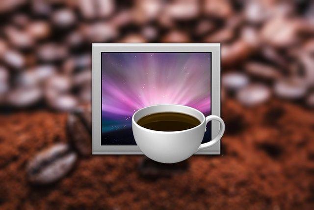 Top 15 Mac Apps