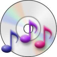 iTunes 1.0