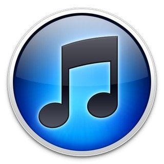iTunes 10.0