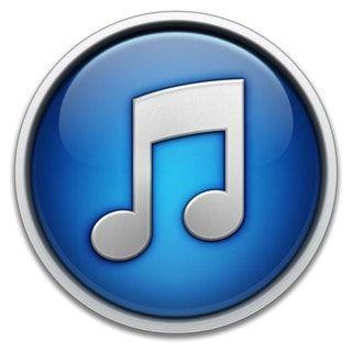 iTunes 11.0