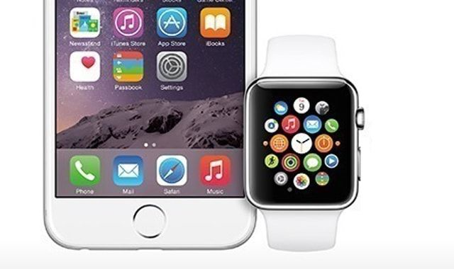 Apple Watch, отзыв