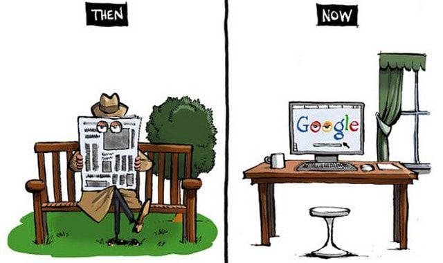 Gmail, UglyEmail