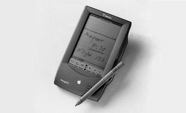 Innovations_Apple_copied_2