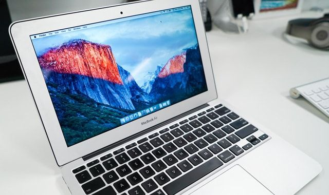OS X El Capitan beta 7, OS X El Capitan public beta 5