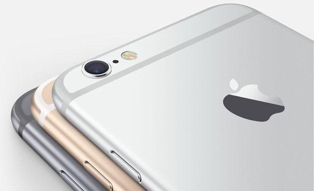 iPhone 8s, Apple TV, iPad Pro,, презентация