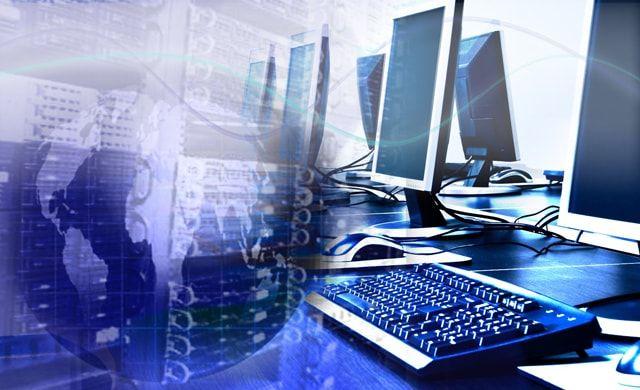 17 гендиректоров IT-компаний, зарплата