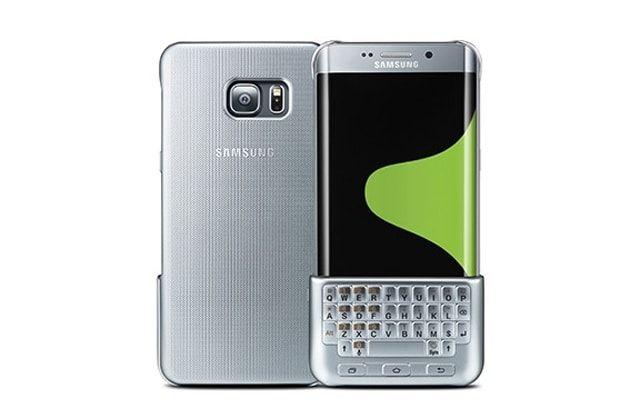 Samsung, клавиатура, аксессуары