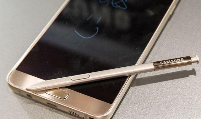Samsung Unpacked, анонс