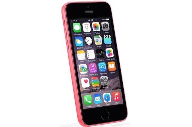 iPhone 6S, прогнозы