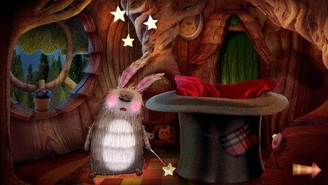 «Спокойной ночи цирк»