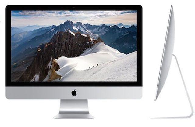 iMac_2