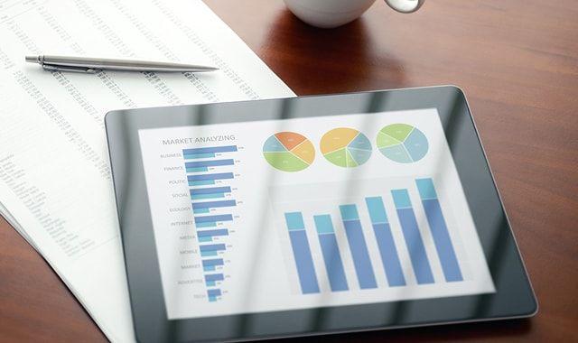 iPad, улучшение работы