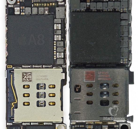 iPhone 6S, видео