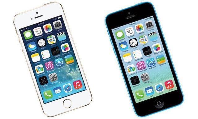 iPhone 6c, прогнозы