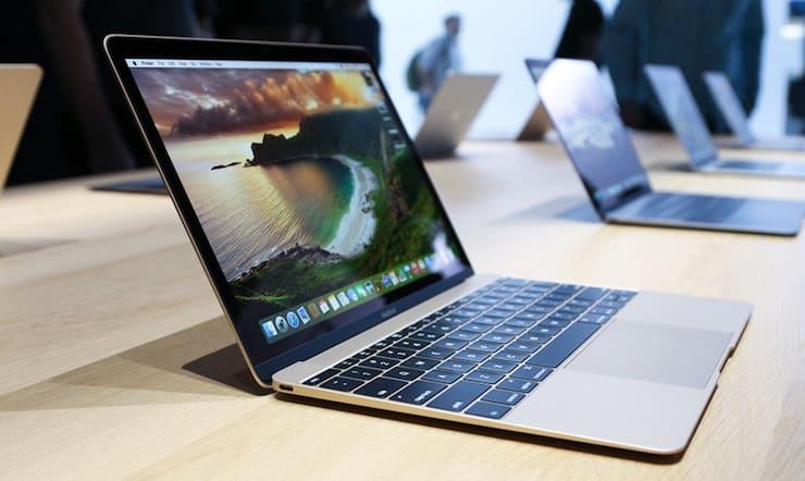 MacBook в Apple Store всегда открыт под углом в 76 градусов?