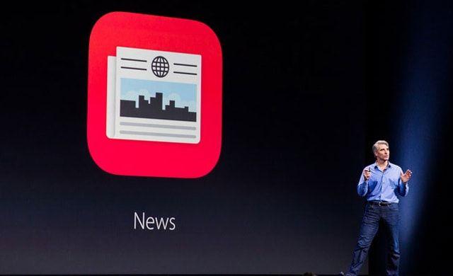 Apple против рекламы, блокировщики