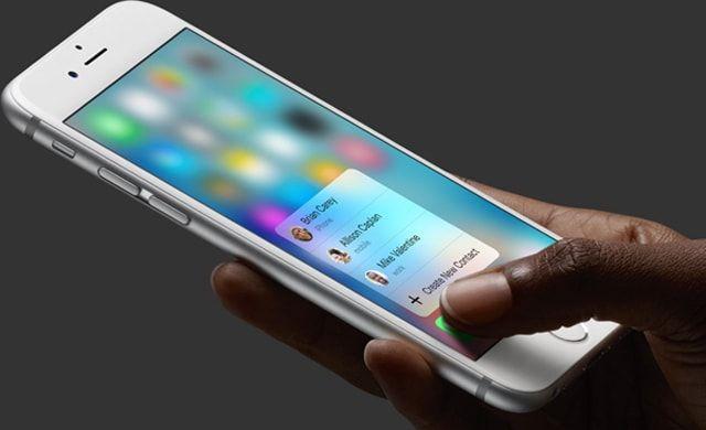 Apple, кризис, проблемы с инновациями