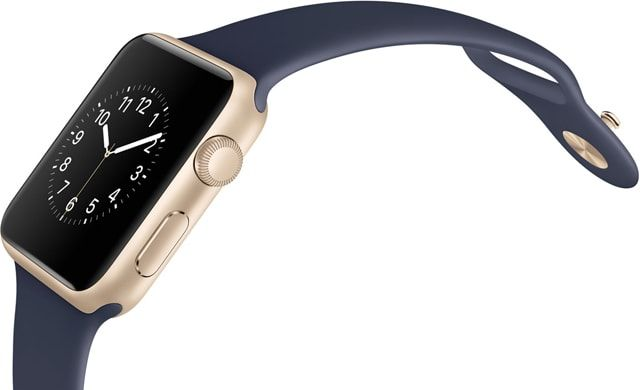 Apple_Watch_ivent_11