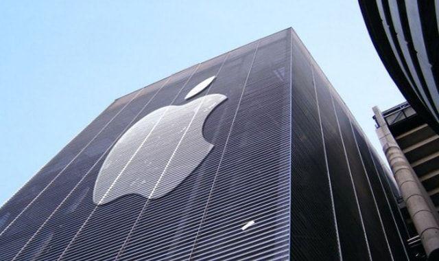искусственный интеллект, специалисты, Apple